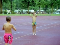 judolager_tenero_1992_1268