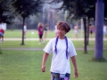 judolager_tenero_1992_1270