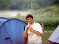judolager_tenero_1992_1273
