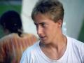 judolager_tenero_1992_1274