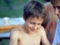 judolager_tenero_1992_1279
