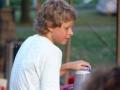 judolager_tenero_1992_1281