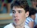 judolager_tenero_1992_1284