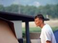 judolager_tenero_1992_1285