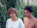 judolager_tenero_1992_1286