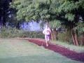 judolager_tenero_1992_1290