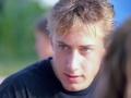 judolager_tenero_1992_1292