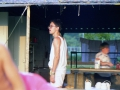 judolager_tenero_1992_1294