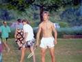 judolager_tenero_1992_1299