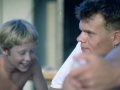judolager_tenero_1992_1302