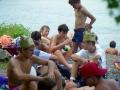 judolager_tenero_1993_012