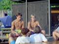 judolager_tenero_1993_020