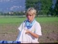 judolager_tenero_1993_030