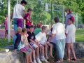 judolager_tenero_1993_035