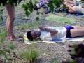 judolager_tenero_1993_047