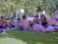 judolager_tenero_1993_059