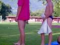 judolager_tenero_1993_062