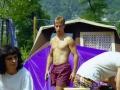 judolager_tenero_1994_017