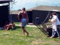 judolager_tenero_1994_026