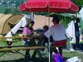 judolager_tenero_1994_029