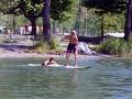 judolager_tenero_1994_040