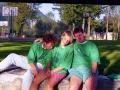 judolager_tenero_1994_051