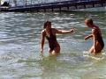 judolager_tenero_1994_057