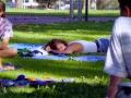 judolager_tenero_1994_058