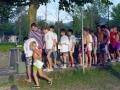 judolager_tenero_1994_065