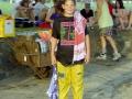 judolager_tenero_1996_0065