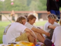 judolager_tenero_1996_0068