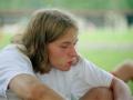 judolager_tenero_1996_0078
