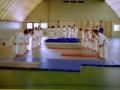 judolager_tenero_1996_0080