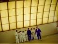 judolager_tenero_1996_0081