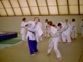 judolager_tenero_1996_0082