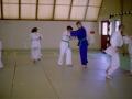judolager_tenero_1996_0083