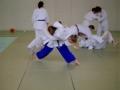 judolager_tenero_1996_0084