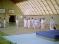 judolager_tenero_1996_0085