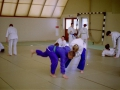 judolager_tenero_1996_0086