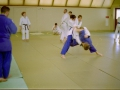 judolager_tenero_1996_0087