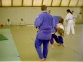 judolager_tenero_1996_0088