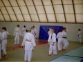 judolager_tenero_1996_0089