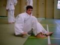 judolager_tenero_1996_0090
