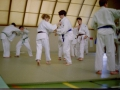 judolager_tenero_1996_0091