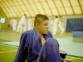 judolager_tenero_1996_0092