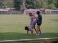 judolager_tenero_1996_0093