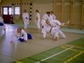 judolager_tenero_1996_0095
