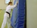 judolager_tenero_1996_0096