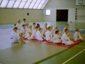 judolager_tenero_1996_0097