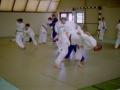 judolager_tenero_1996_0099